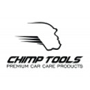CHIMP TOOLS
