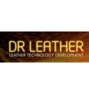 Dr. Leather