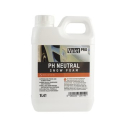 Valet PRO pH Neutral Snow Foam 1 L