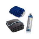 Hand Wash Set Klein