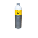 Koch Chemie Gentle Snow Foam GSF 1L