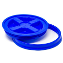 Grit Guard Gamma Seal | Eimerdeckel Blau