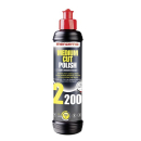 Menzerna Medium Cut Politur 2200 - Feinschleifpaste 1L