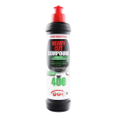 Menzerna Super Heavy Cut Politur 400 Green Line 250 ml
