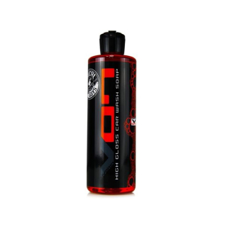 Chemical Guys V07 Autoshampoo