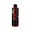 Chemical Guys V07 Autoshampoo 473ml