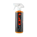 Chemical Guys Hybrid V07 Hypergloss Detailer 473ml