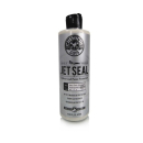 Chemical Guys Jet Seal Versiegelung 473ml