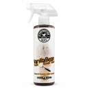 Chemical Guys Vanilla Bean Duftspray 473ml