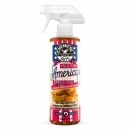 Chemical Guys American Apple Pie Duftspray 473ml