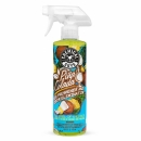 Chemical Guys Pina Colada Duftspray 473ml