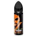 Voodoo Ride Tire Gloss Reifen Glanz 0.4L