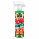 Chemical Guys JDM Duftspray 473ml