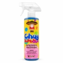 Chemical Guys Chuy Bubblegum Duftspray 473ml