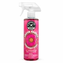 Chemical Guys Doughnut Duftspray 473ml