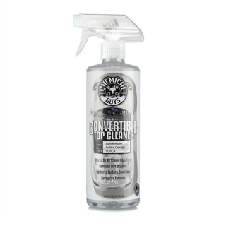 Chemical Guys Verdeck Reiniger 473ml