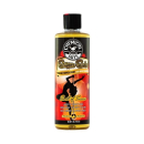 Chemical Guys Stripper Autoshampoo 473ml