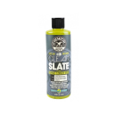 Chemical Guys Clean Slate | Lackreiniger Autoshampoo 473ml