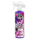 Chemical Guys Synthetic Quick Detailer 473ml