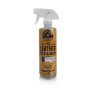 Chemical Guys Colorless Leather Cleaner, Lederreiniger