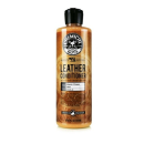 Chemical Guys Leather Conditioner | Lederpflege