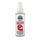 Chemical Guys Helm & Visierreiniger 118ml
