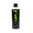 Chemical Guys V34 Hybrid Compound Politur