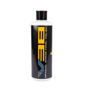 Chemical Guys V38 Finish Politur 473ml