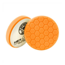 Chemical Guys HEX Logic Swirl & Scratch Remover Pad 150...