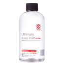 Fireball Ultimate Easy Coat Extra Nassversiegelung 0,25L