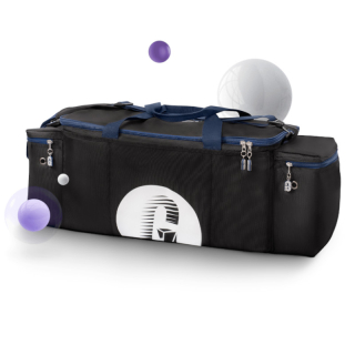 Gyeon Detail Big Bag - Transporttasche Groß