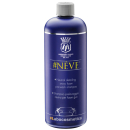 Labocosmetica Neve Snow Foam 1L