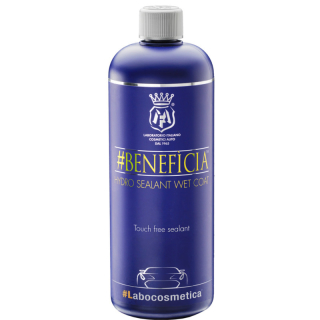 Labocosmetica Beneficia Wet Coat 1L