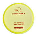CHIMP TOOLS - Cutting Polier Pad 125mm