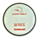 CHIMP TOOLS - Finish Polier Pad 75mm
