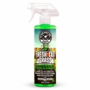 Chemical Guys Fresh Cut Gras Duft 473ml