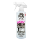 Chemical Guys WRAP Detailer für GlanzFolien 473ml