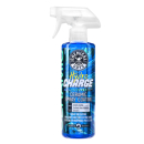 Chemical Guys CERAMIC Hydro Charge Sprühversiegelung 473ml