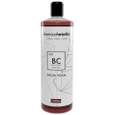 Chemical Workz Black Cherry Snow Foam 1L