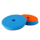 ADBL Exenter Hard Cut Polierpad 75mm - Blau
