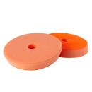 ADBL Exzenter One Step Polierpad 125mm - Orange
