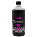 Liquid Elements Reizwäsche Autoshampoo 1L
