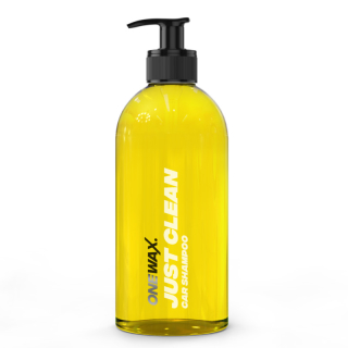 OneWax Just Clean - Auto Shampoo