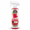 Chemical Guys Fresh Slice Watermelon - Wassermelone Duft...
