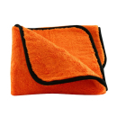 Liquid Elements Orange Baby L Trockentuch 40x60cm 800GSM