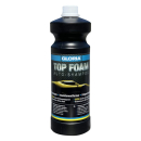 Gloria Top Foam Autoshampoo 1L