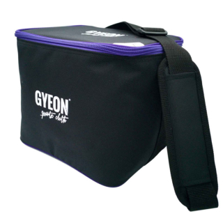Gyeon Detail Small Bag - Transporttasche Klein