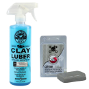 Chemical Guys Lackreinigungs Set - Mittel Stark
