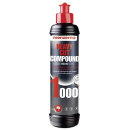 Menzerna Heavy Cut Compound Politur 1000 Schleifpolitur...