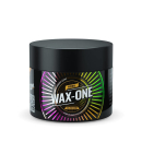 ADBL Wax One Autowachs 100ml